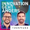 Innovation geht anders