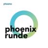 phoenix runde - Audio Podcast Download