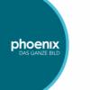 PHOENIX 'Runde' - Video Podcast Download