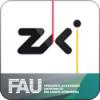 ZKI AK CM 06/10 (HD 1280 - Video & Folien)