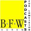 BFW Dueren Podcast und Podblogger Dienst Download
