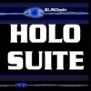 Holosuite - Der Podcast