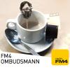 FM4 Ombudsmann Podcast Download