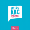 ELTERN ABC
