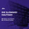 Die Slowakei hautnah, Magazin über die Slowakei in deutscher Sprache