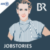 Jobstories: Der Coaching-Podcast