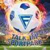 Talk im Sportpark