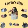Layla's life