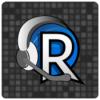 Rawiioli.de Podcast Download