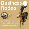Onlinemarketing B2B / einfach - digital - verkaufen