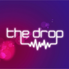 The Drop Podcast Download