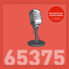 65375 - der Podcast aus Oestrich-Winkel
