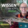 Wissen vor 8 - Natur Podcast Download