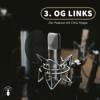 3. OG links – Der Podcast mit Chris Hoppe