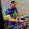 DJ Christopher's Podcast Download