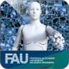 Roboter und Künstliche Intelligenz – an der Grenze zum Menschlichen (QHD 1920)