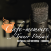 •CAFE-MEMOIRE• - Trauerpodcast