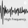 High Frequency - Der Sportpodcast