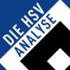Die HSV Analyse