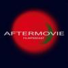 Aftermovie Filmpodcast