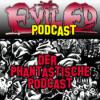 EVIL ED Podcast