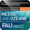 Wissenschaft kontrovers – Zugreifen so lange der Vorrat reicht!? Rohstoffe vom Meeresgrund: Abbau vs. Umweltschutz (HD 1280)