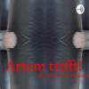 """Artem trifft"" - Interviews mit Artem Zolotarov"
