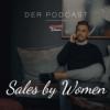 Sales by Women