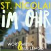 St. Nicolai IM OHR