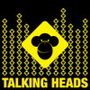 Talking Heads - Der Impro Podcast