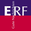 Radio ERF - Anstoss Podcast Download