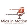 Mics in Motion - Der IDP Fantasy Football Stammtisch