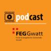 Gottesdienst - Video Podcast