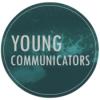 Young Communicators