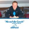 AbAufDieCouch