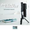 Driving Change - Der Diversity Podcast