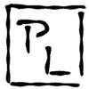 philosophisch leben » podcast Download