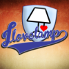 I Love Lamp - Der Podcast