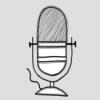 Jörn Schaars feiner Podcast