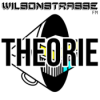 Wilsonstrasse.THEORIE