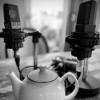 Tee mit Zucker - Wally und Taube retten die Welt