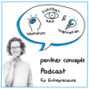 Panther Concepts Podcast