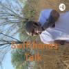 Swifthands Talk