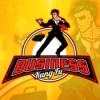 Business KungFu - Der Online Unternehmer Erfolgspodcast mit Marco Siebert