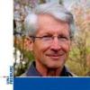 """""""Euro-Rettung"""" und Grundgesetz"""