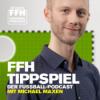 FFH-Tippspiel - der Fußball-Podcast