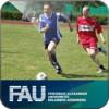 Fußball im Spiegel der Wissenschaft (SD 640)