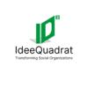 IdeeQuadrat - New Social Work