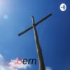 EFG Bern - Podcast