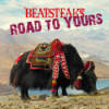 Beatsteaks - Road to YOURS
